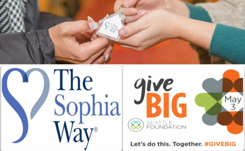 April_GiveBig 2