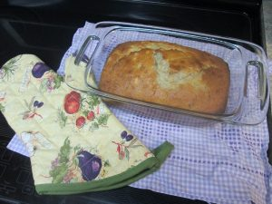 07_Stories Banana Bread - Copy