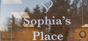 Sophias-Place-window-600x300