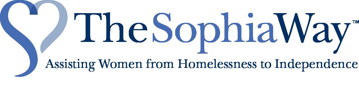 TSW_Horizontal_logo