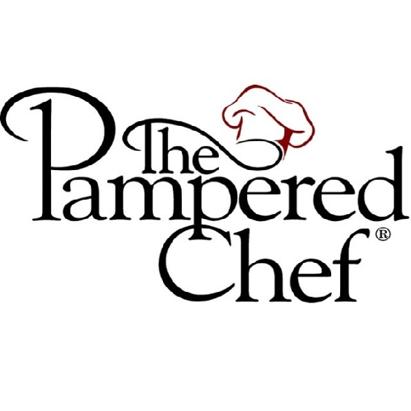 the sophia way pampered chef logo 600 600 rh sophiaway org pampered chef logo vector pampered chef logo images