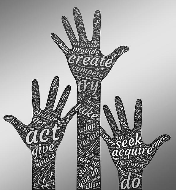 hands-1345058_640