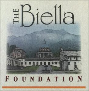 Biella Foundation