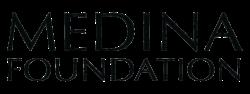 Medina Foundation