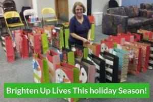 holiday-initiative
