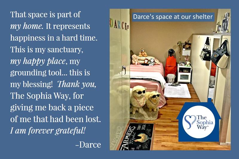 darcy-card
