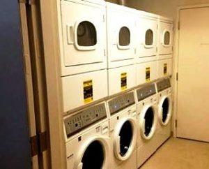 oct-albert-lee-appliances