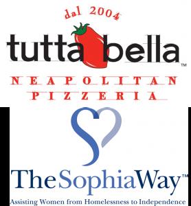 03_Tutta Bella