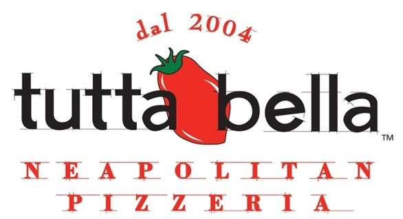 03_Tutta Bella logo