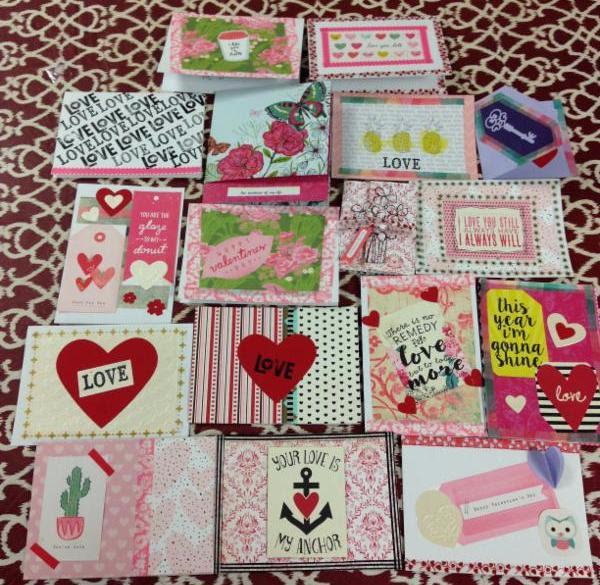03_Valentine's Day