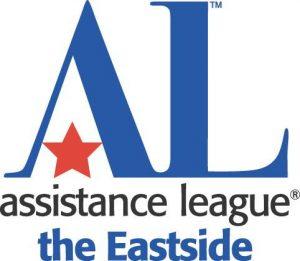 06_AL logo