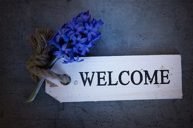 08_Welcome