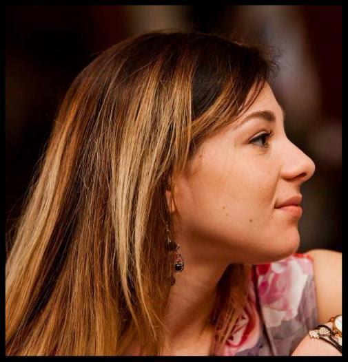 09_Natalie Minas