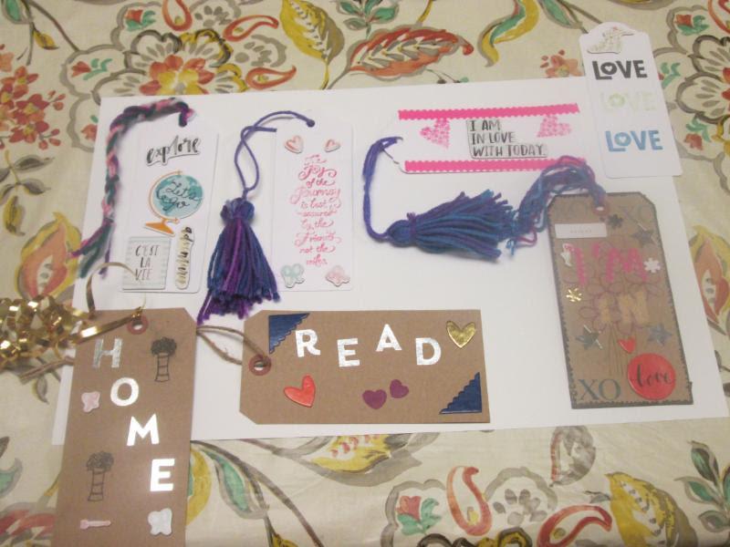 10_Summer Reading