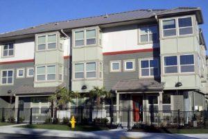 12_Apartments