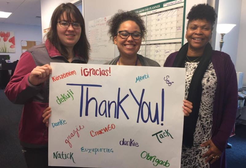12_Thank you for Giving Tuesday